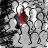 Социальная и профессиональная адаптация персонала