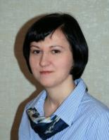 Аватар пользователя grigorieva-elena.ru