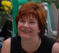 Аватар пользователя Ольга Ильинична
