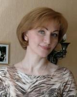 Аватар пользователя Марина Фридриховна