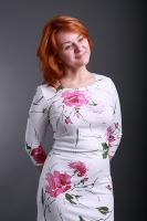 Аватар пользователя Ирина Исаева