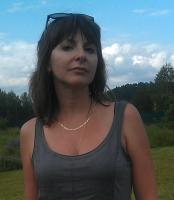 Аватар пользователя Яниковская Ольга