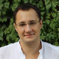 Аватар пользователя psiholog-mitrochenko