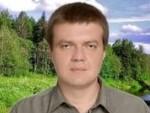 Аватар пользователя Игорь Летучий