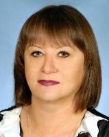Аватар пользователя Людмила Витальевна