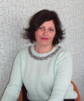 Аватар пользователя Светлана Васильевна