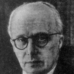 Психологические методы исследования по С. Л. Рубинштейну